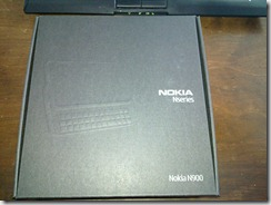 20100126_001