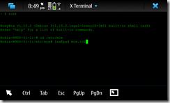 Screenshot-20100126-204956