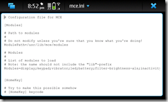 Screenshot-20100126-205233