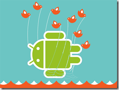 android-fail-whale