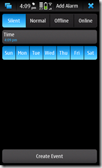 Screenshot-20100202-160959