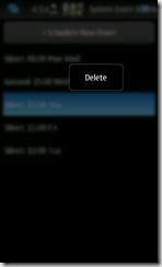 Screenshot-20100202-165411