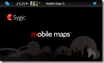 Screenshot-20100317-232534