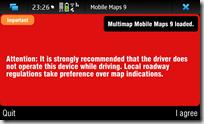 Screenshot-20100317-232628