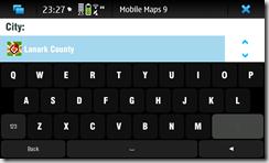 Screenshot-20100317-232719