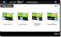 Screenshot-20100317-232758