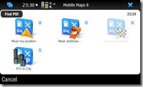 Screenshot-20100317-233001