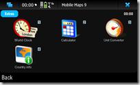 Screenshot-20100318-000047