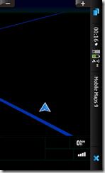 Screenshot-20100318-001649