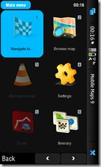 Screenshot-20100318-001657