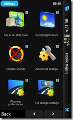 Screenshot-20100318-001701