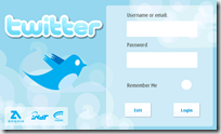 Screenshot-20100318-110424