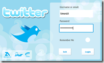 Screenshot-20100318-110440