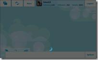 Screenshot-20100318-110502