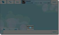 Screenshot-20100318-110506