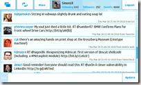 Screenshot-20100318-115228